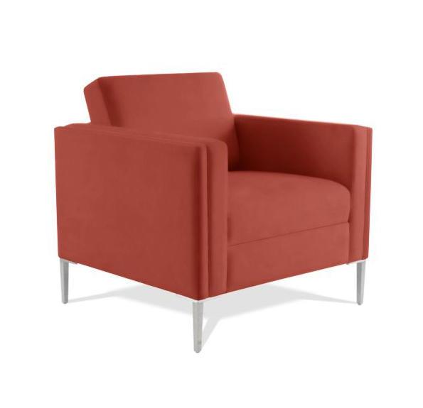 Avant Upholstery Fabrics From Cf Stinson Architonic