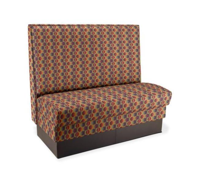 Dodgeball Upholstery Fabrics From Cf Stinson Architonic