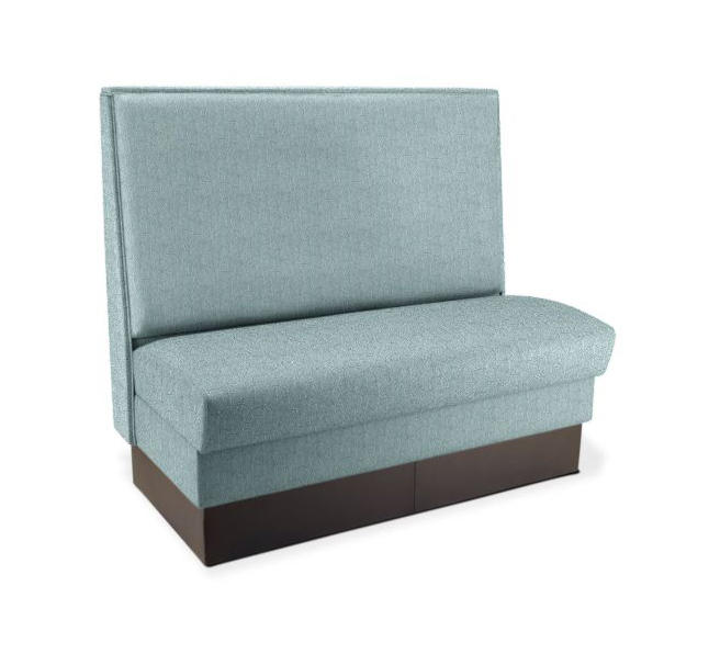 Cirque Upholstery Fabrics From Cf Stinson Architonic