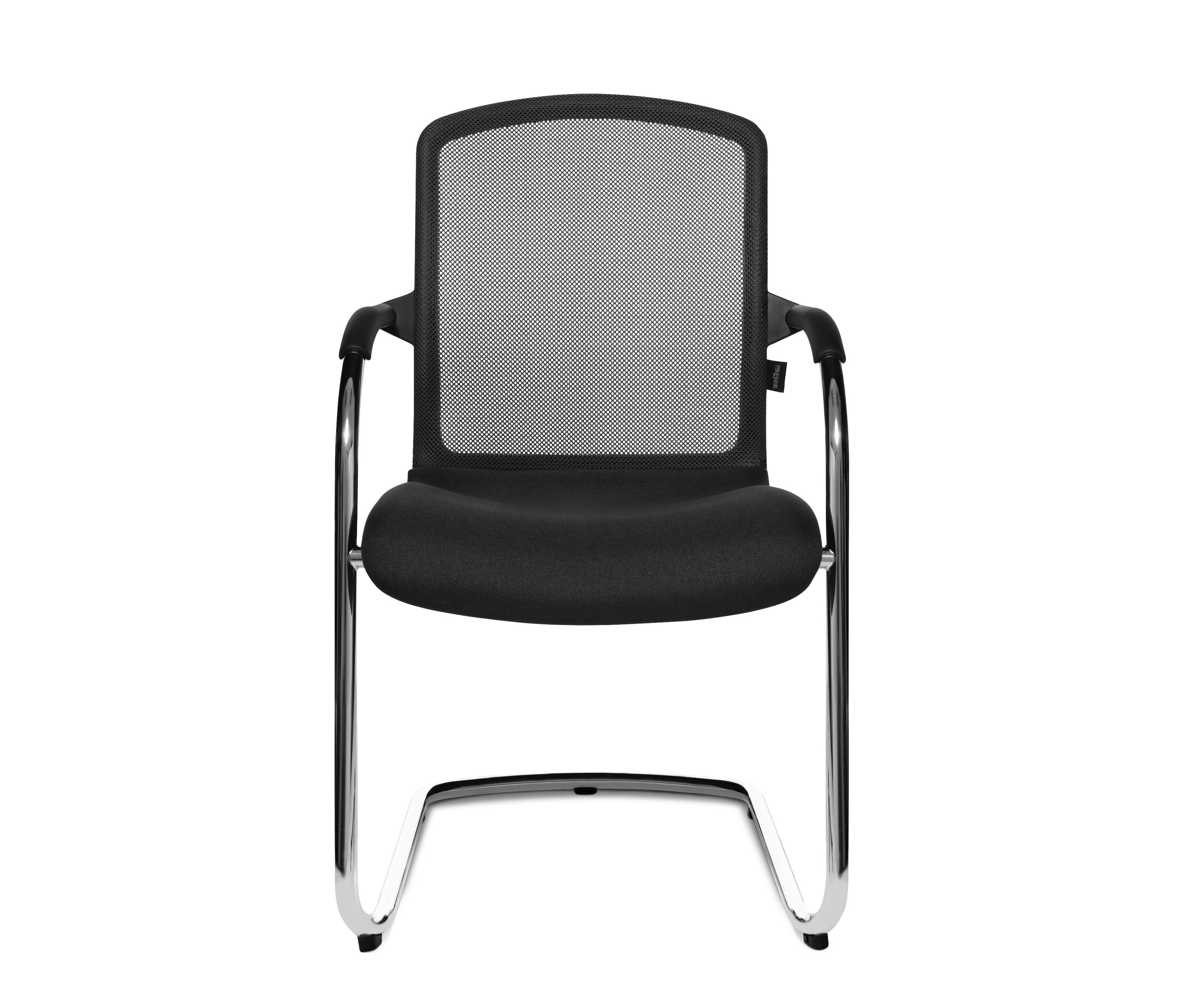 AluMedic 50 By Wagner | Visitors Chairs / Side Chairs