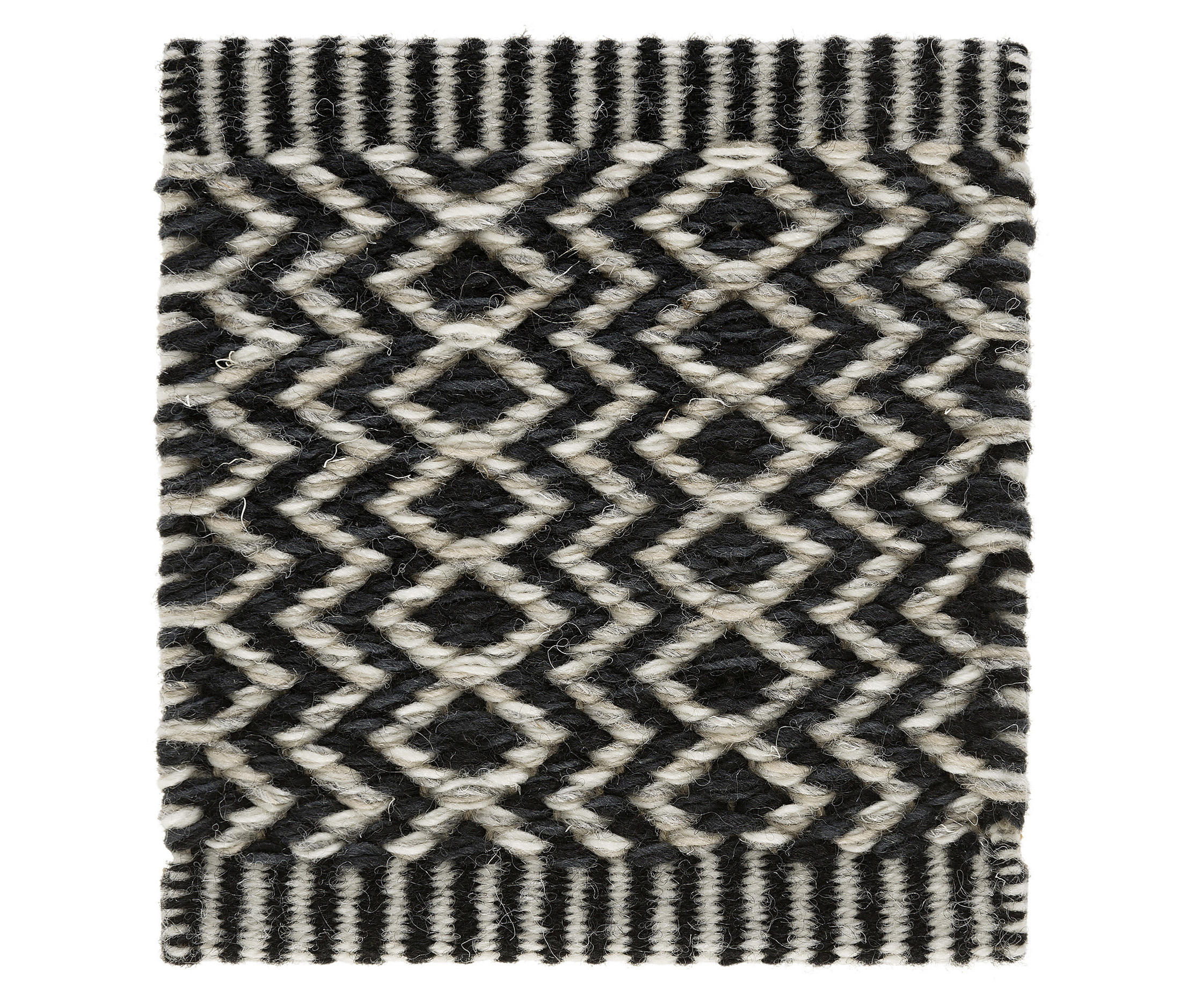 blwh aladdin aladdinrugs rugs hv white and products rug collection nz r gold round black