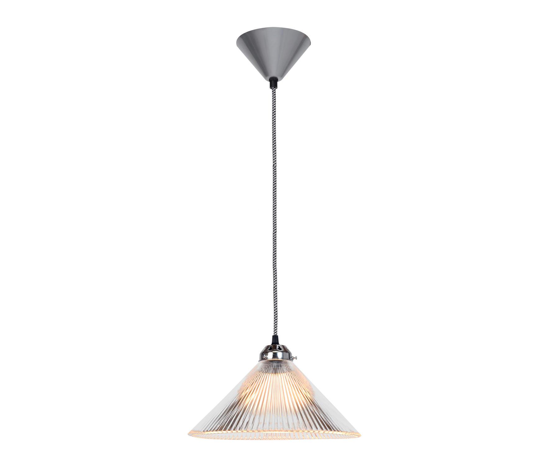 Coolie prismatic pendant light general lighting from original btc coolie prismatic pendant light by original btc general lighting arubaitofo Gallery