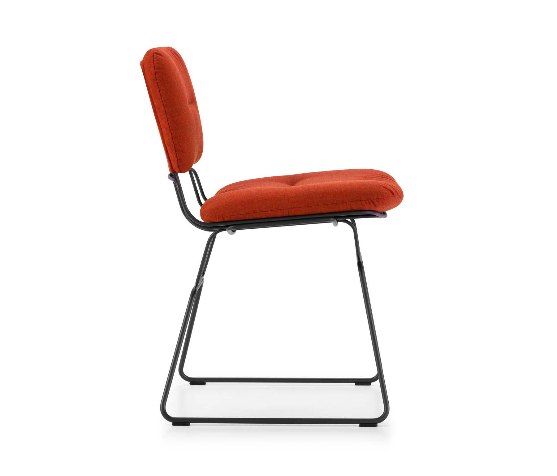 ALAMBRE - Restaurant chairs from Girsberger | Architonic