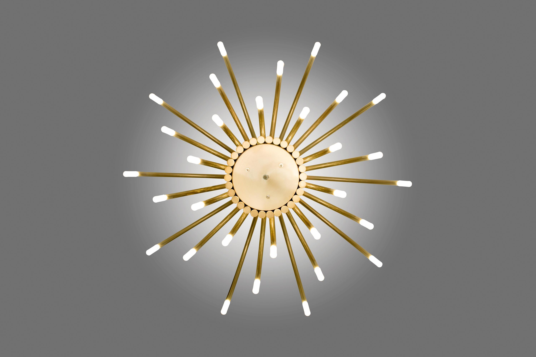 ideas drop fixtures led design ceiling diy home lighting lights