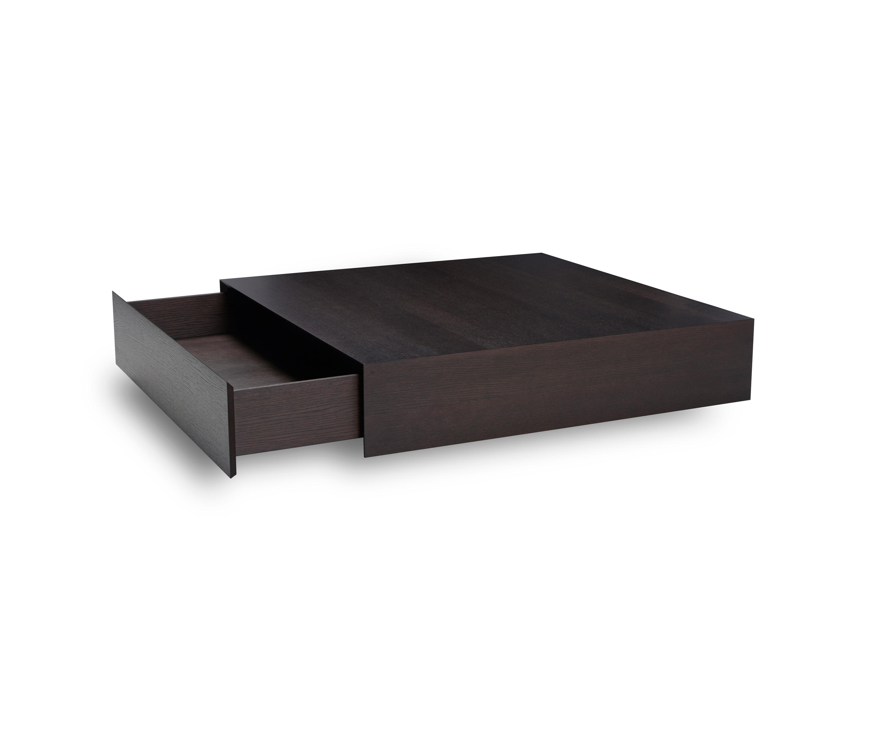 Silva JR T838 By Jori | Lounge Tables