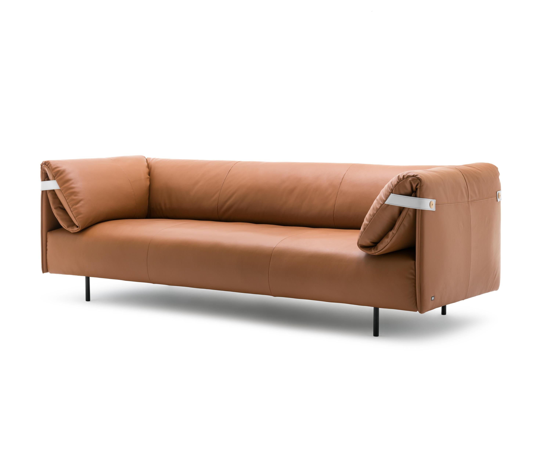 Verschiedene Sofa Benz Dekoration Von Rolf Alma By Rolf | Sofas