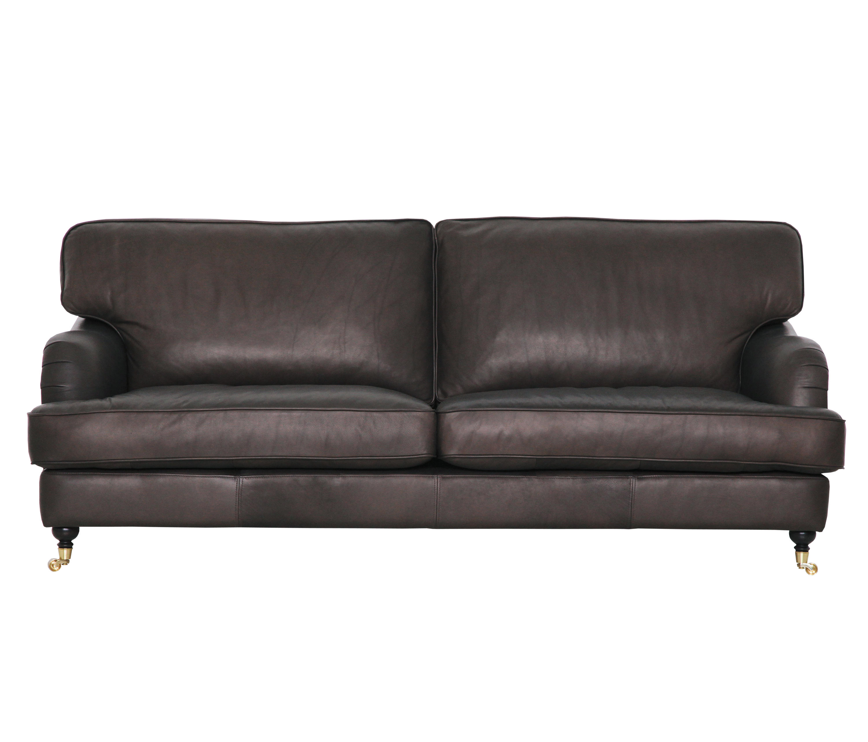 Howard By Sits Sofas