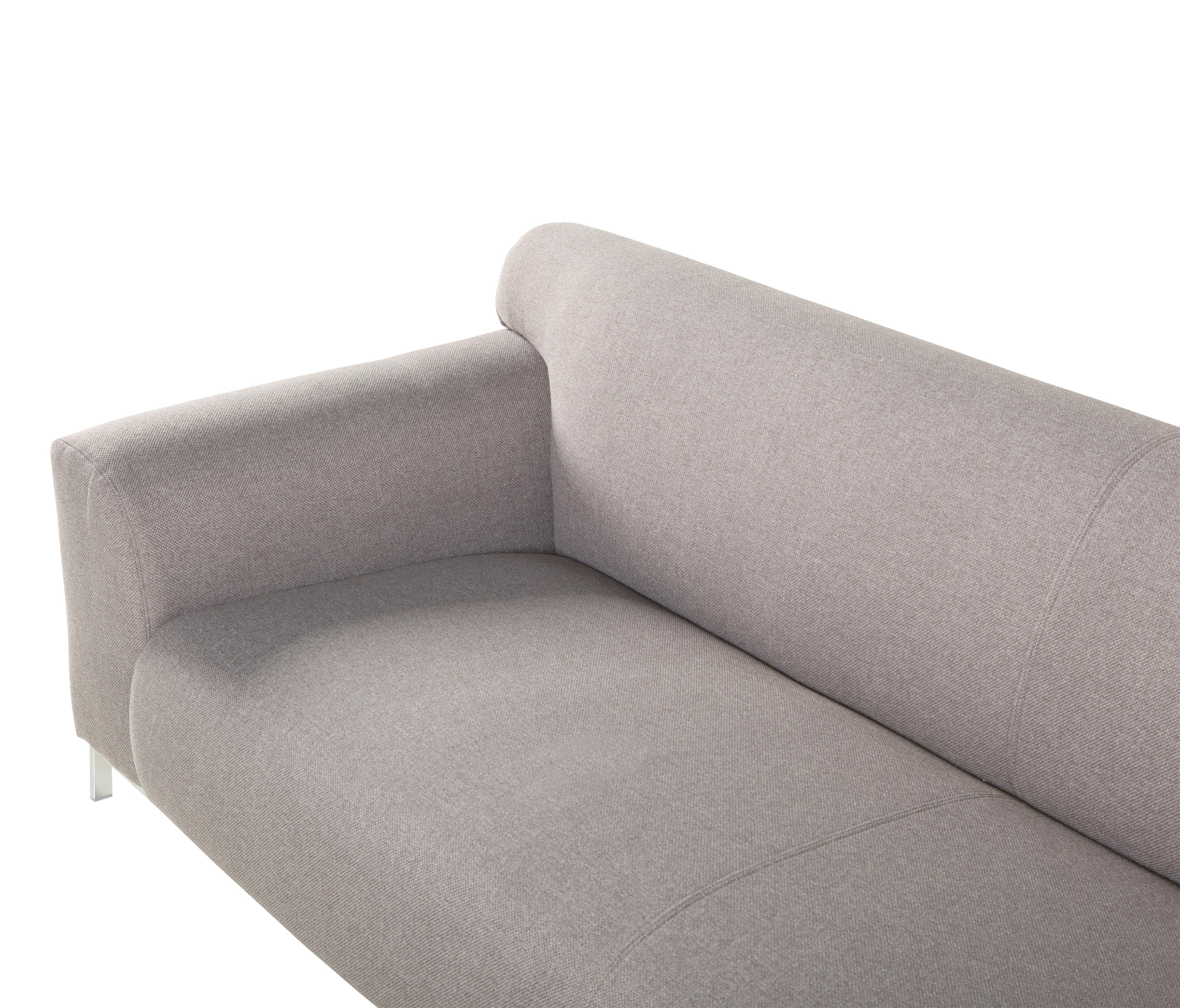 Rosa Sofa rosa lounge sofas from sits architonic