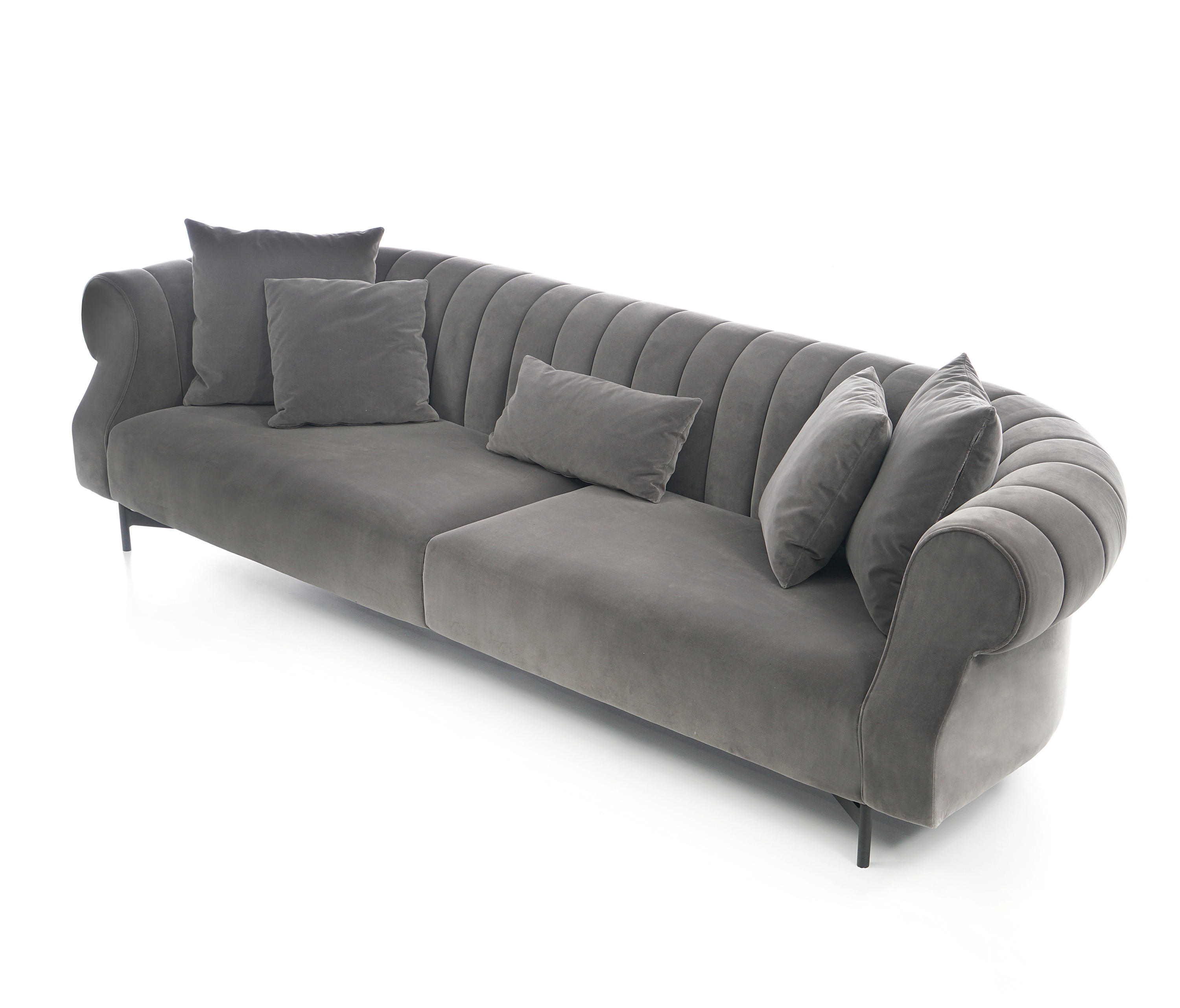 Contempo By ENNE | Lounge Sofas