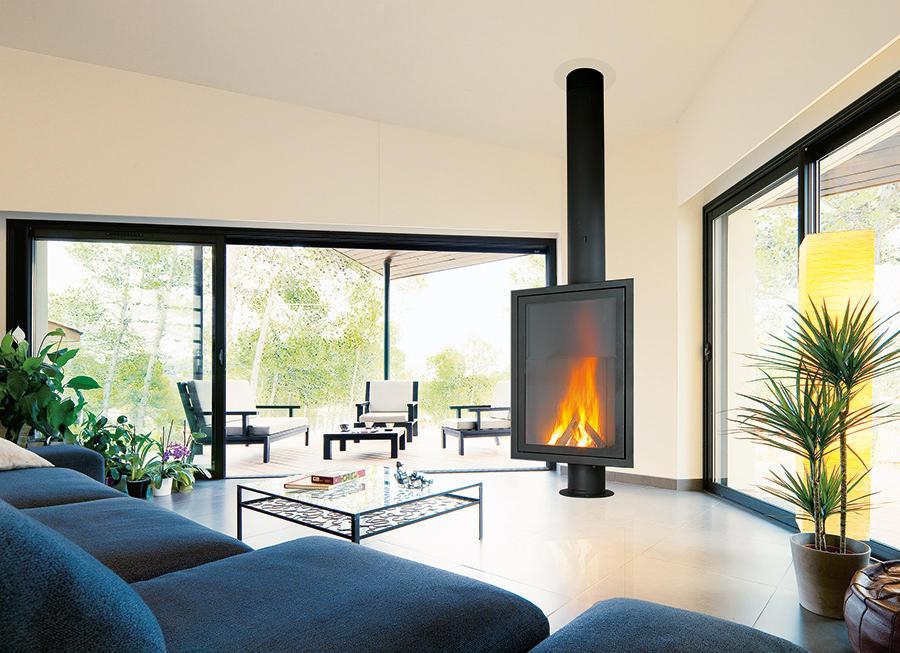 eurofocus bois po les bois de focus architonic. Black Bedroom Furniture Sets. Home Design Ideas