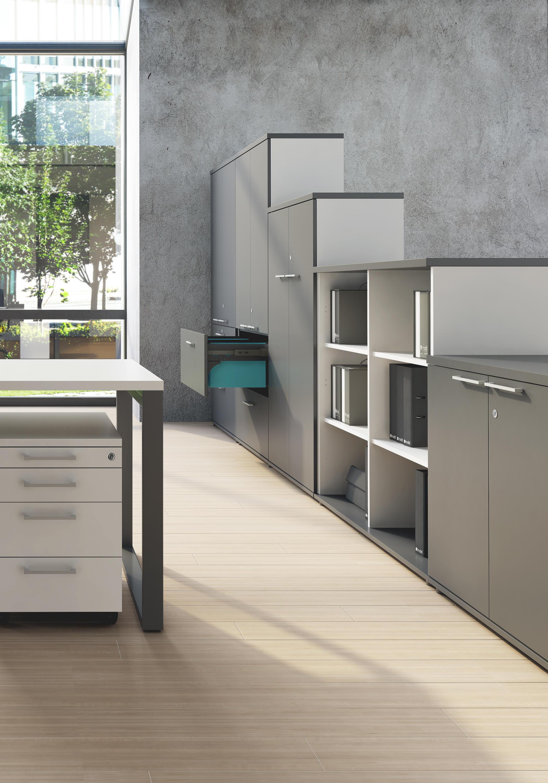 Bon Pro By MDD | Cabinets
