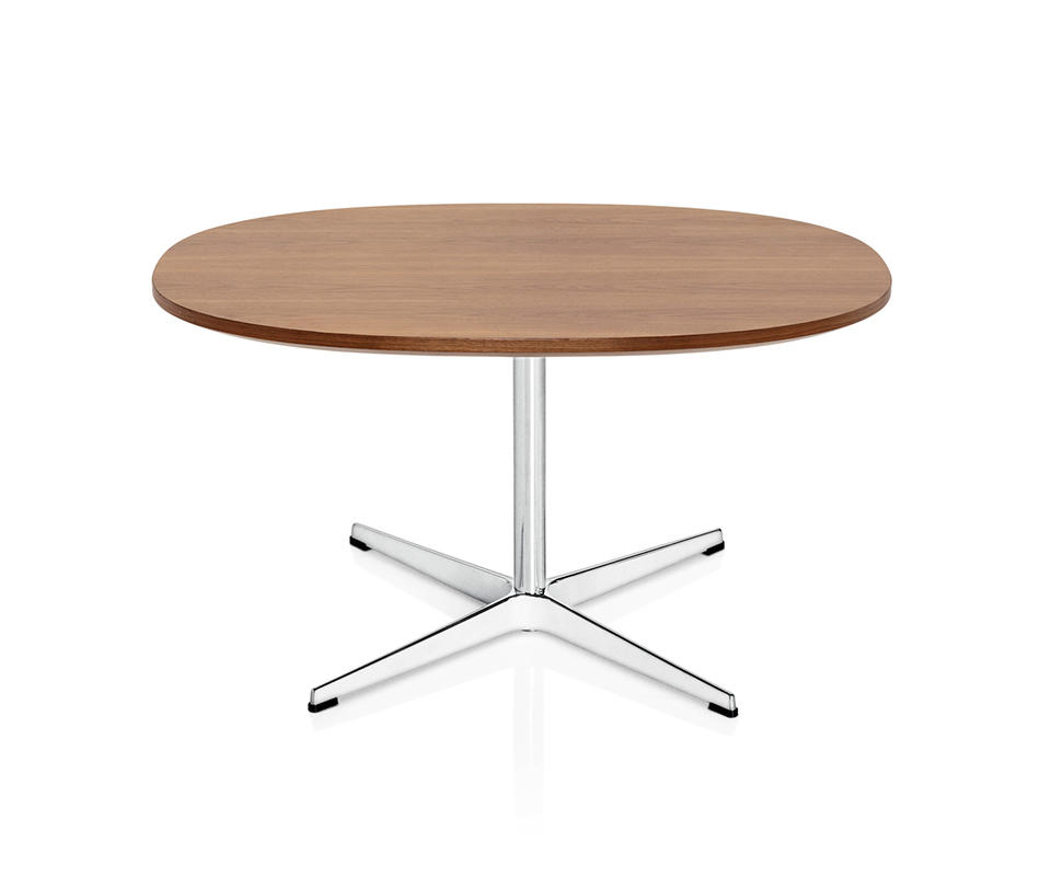 Coffee Table A202 Couchtische Von Fritz Hansen Architonic