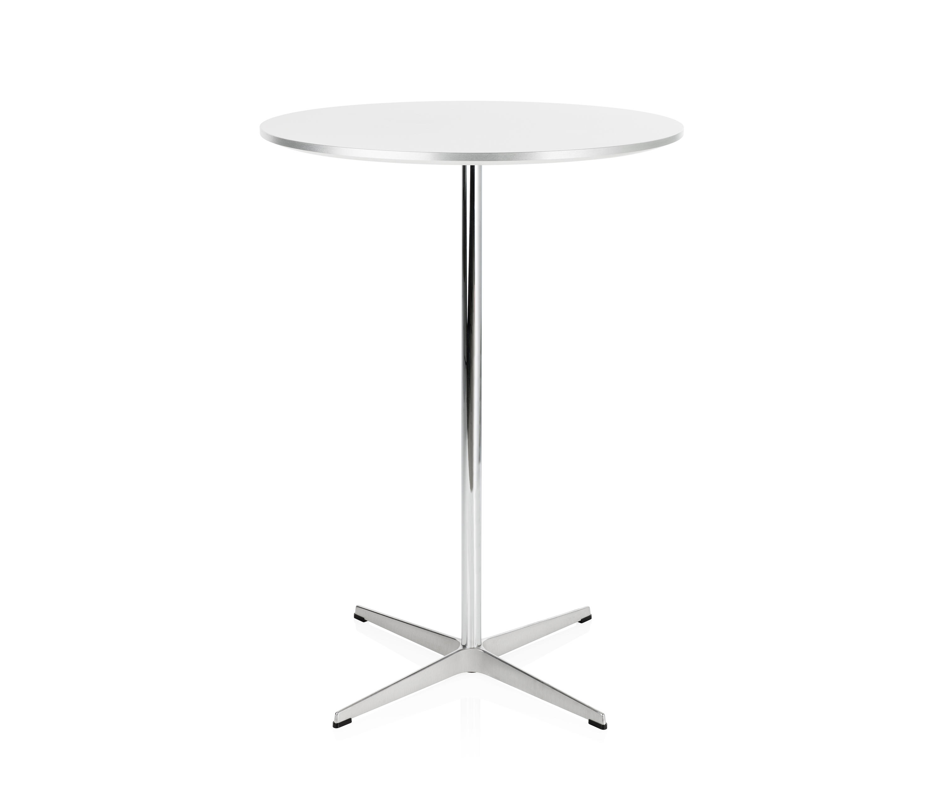 Bar Table A922 Stehtische Von Fritz Hansen Architonic