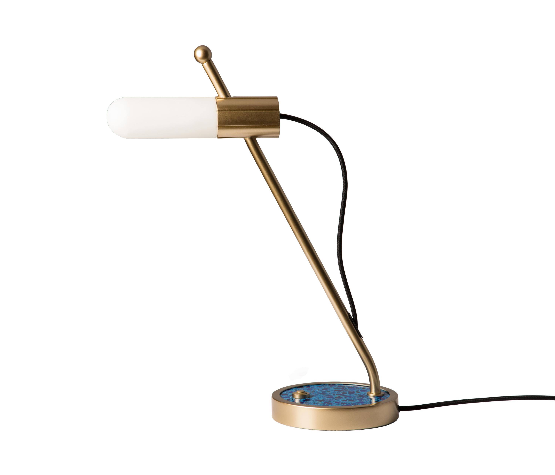boutique en mouille desk cocotte ref serge cocot lamp editions lamps e