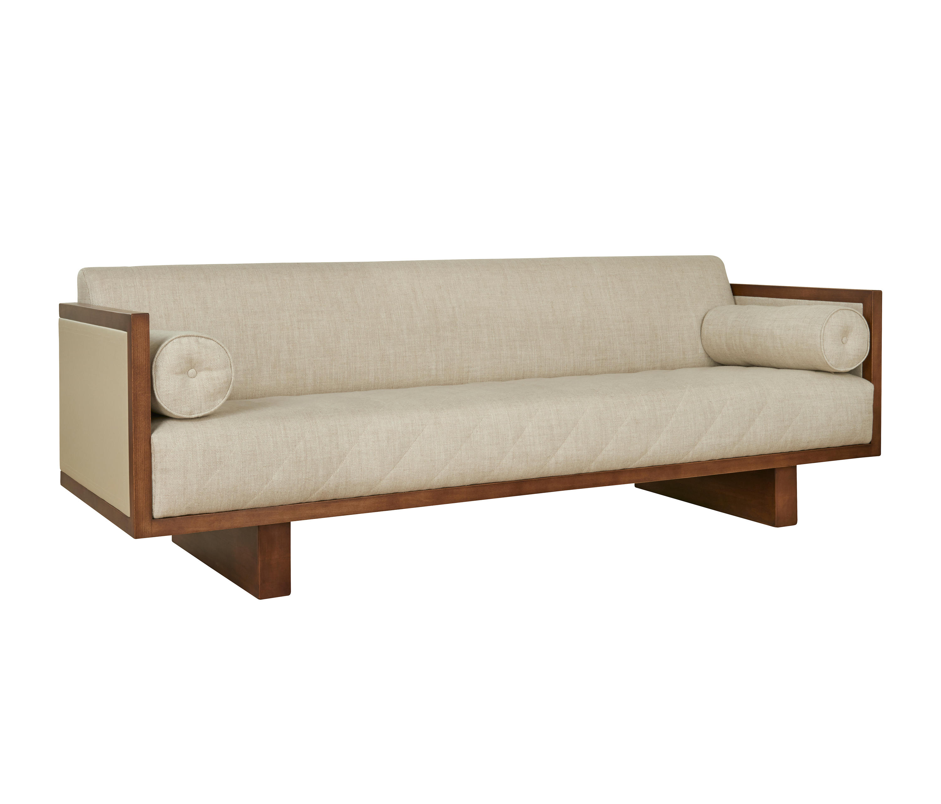 Totterdown Sofa By Harris Sofas
