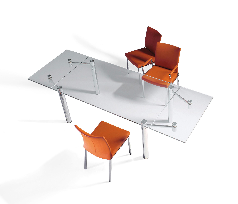 Linus 79cm White Marble Coffee Table: Couchtisch Linus. Tetis Couchtisch Glas Zurbrüggen Teppich