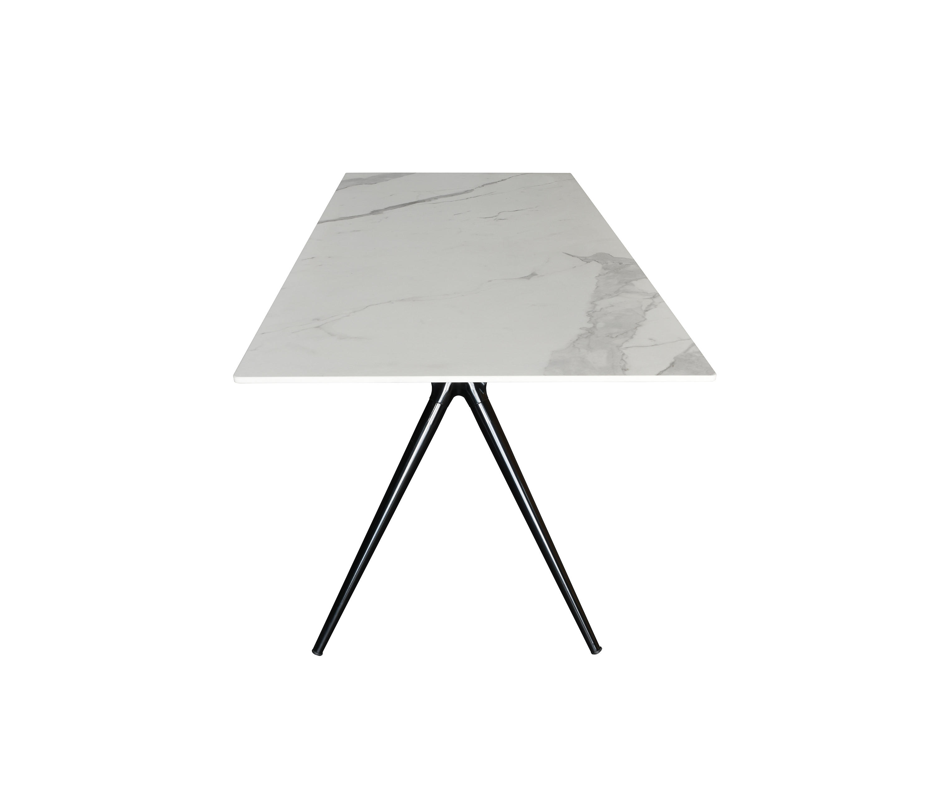 Socrate Dining Tables From Paira Architonic