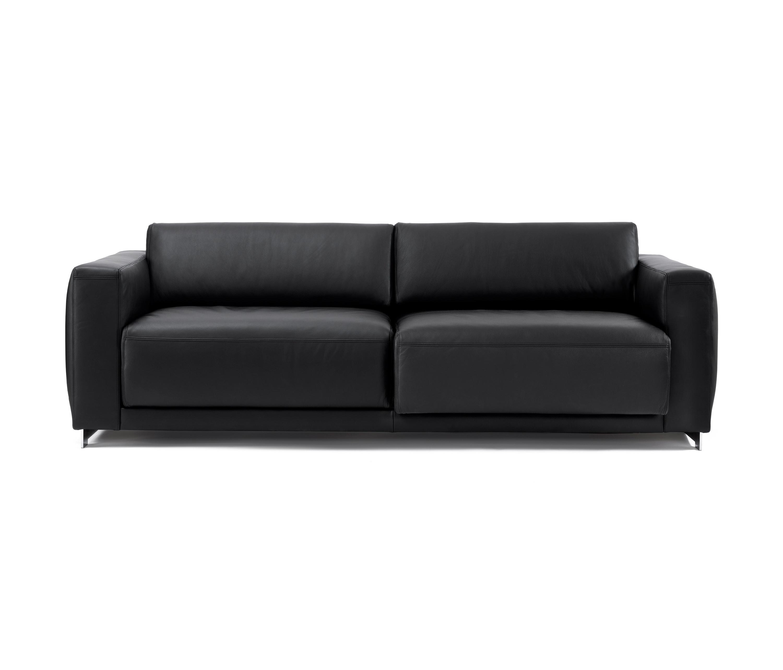 Astounding Long Island Sofas From Durlet Architonic Interior Design Ideas Clesiryabchikinfo