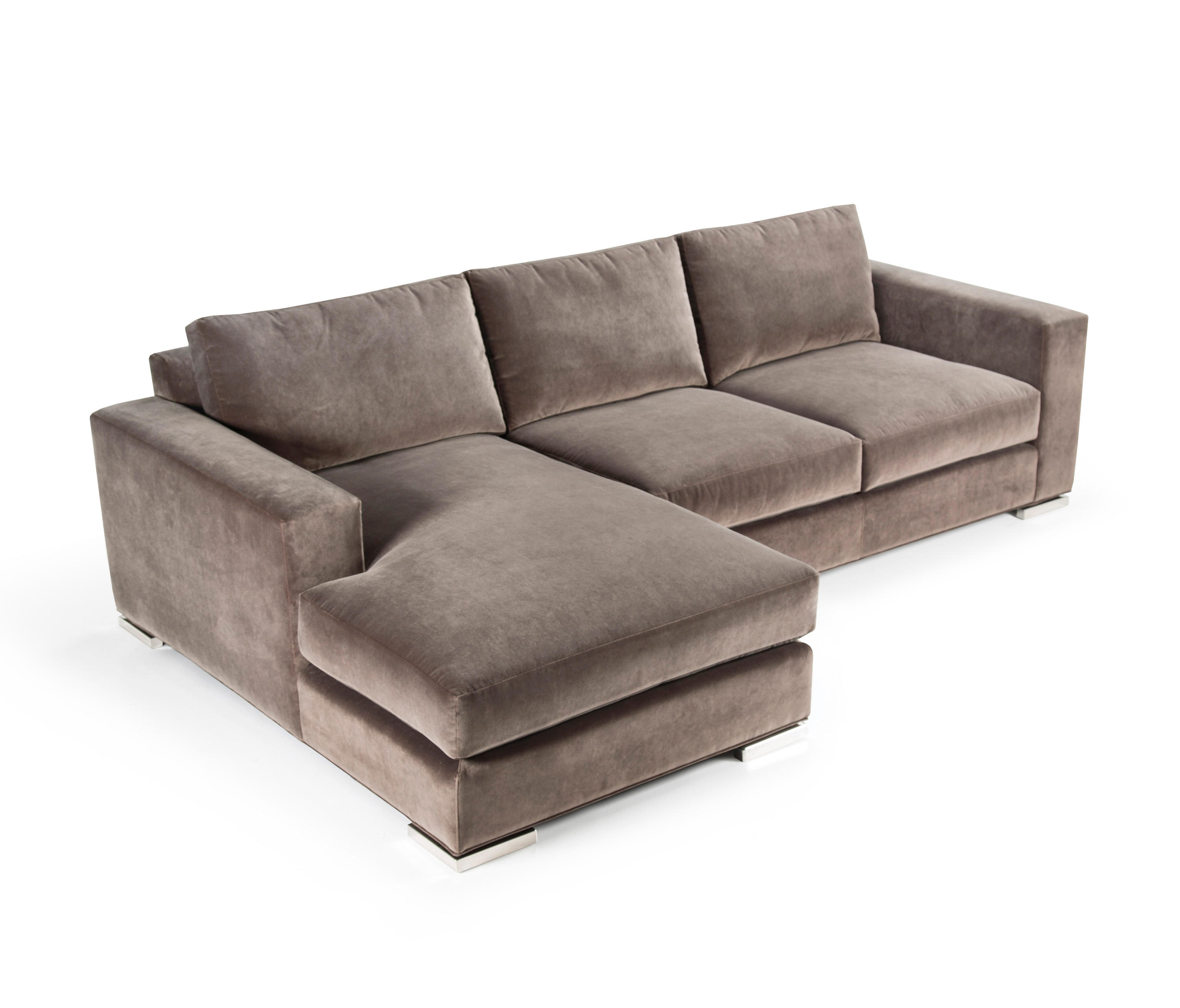 design grobania couch of cheap inspirational cover slipcover contemporary sofas grey sofa sectional new images luxury