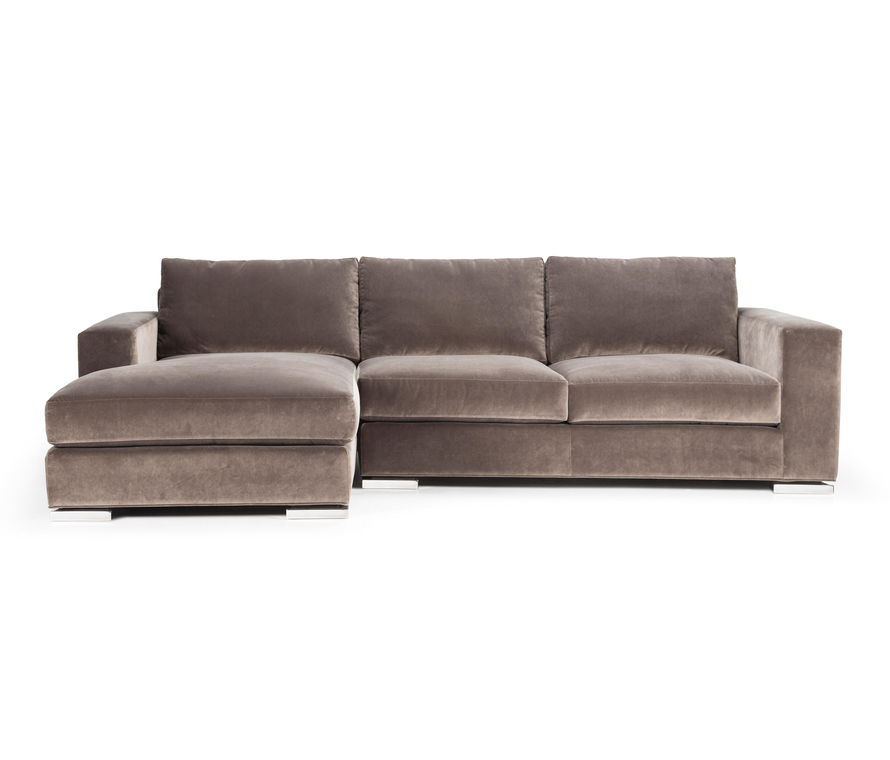 number sofas monticello casual essentials sofa upholstery belfort sectional item products