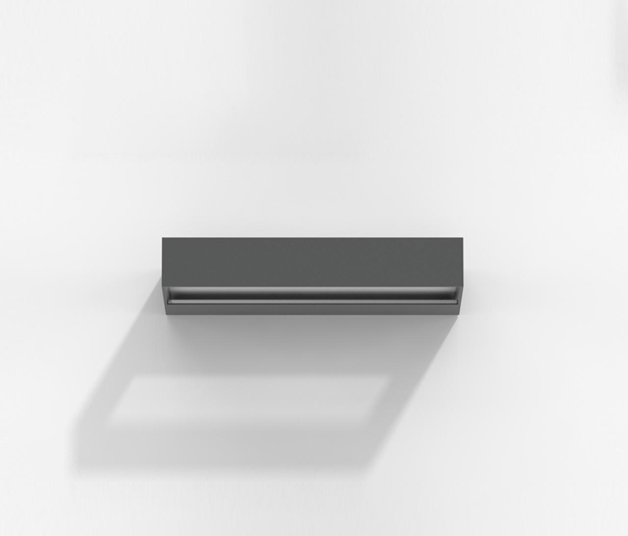 InOut | W1 indoor & designer furniture | Architonic
