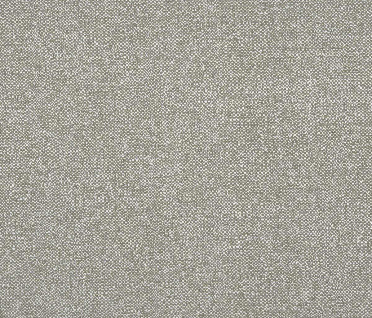 Needle 10690 02 Tissus De Decoration De Nobilis Architonic