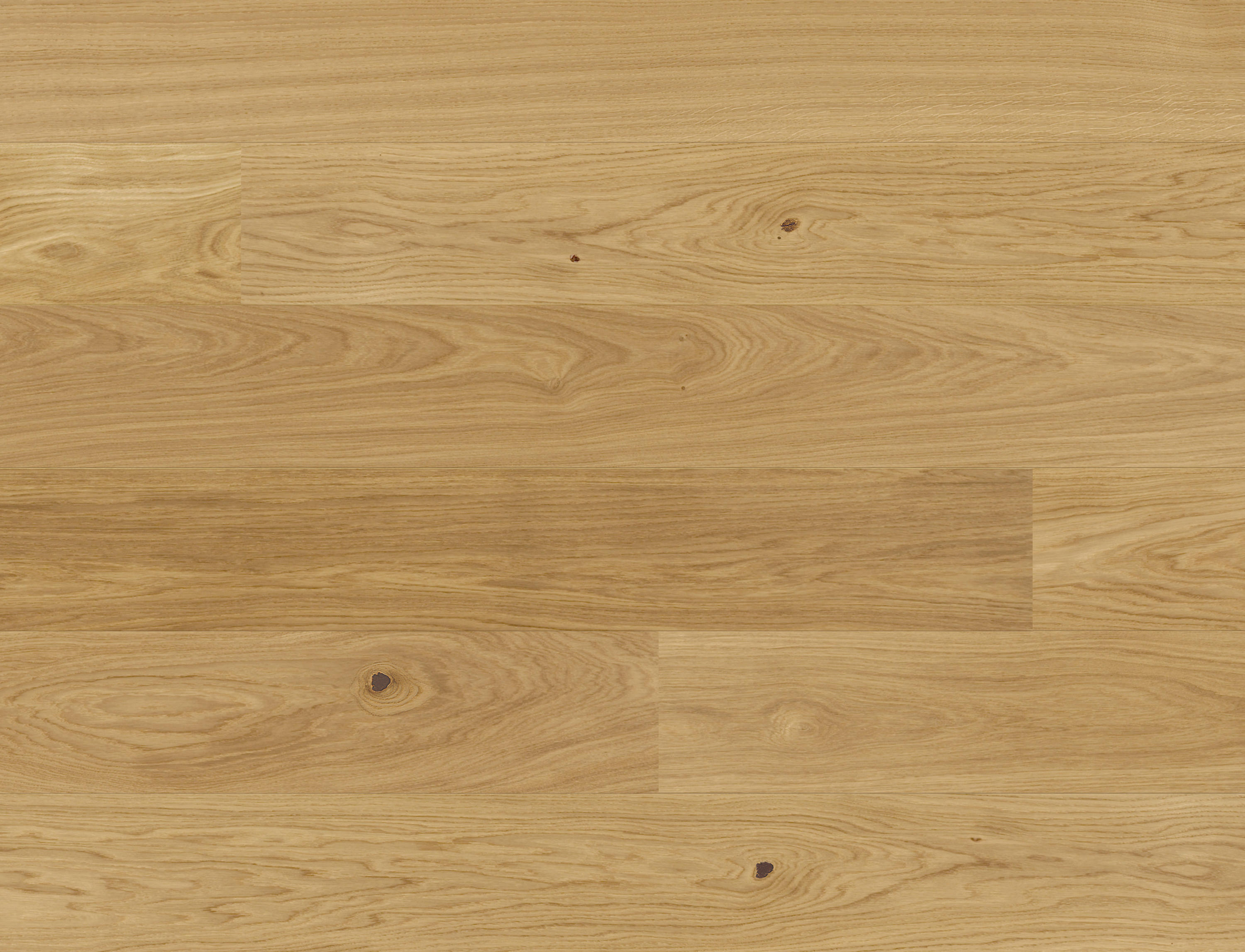 casapark oak 14 wood flooring from bauwerk parkett architonic. Black Bedroom Furniture Sets. Home Design Ideas