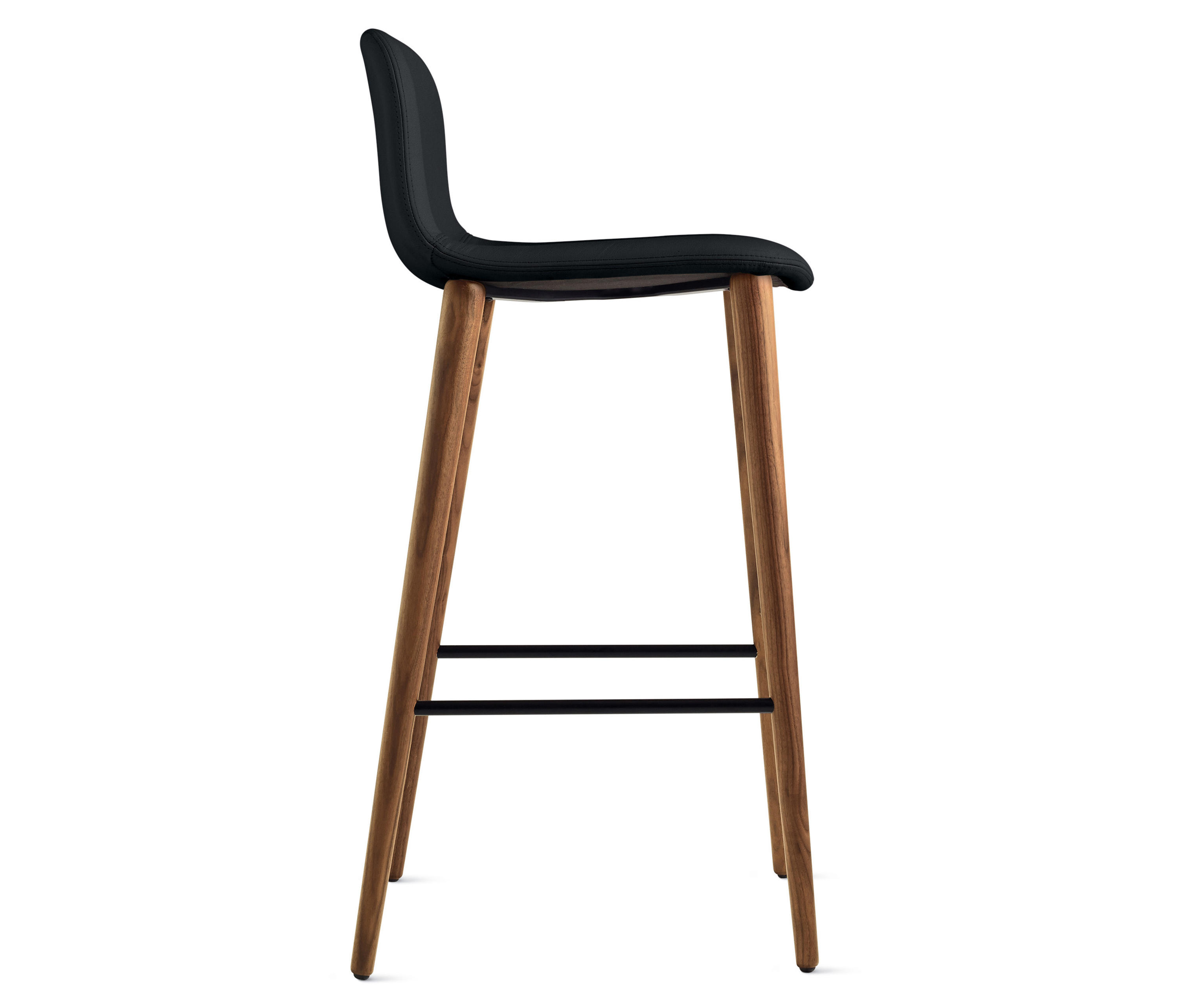 Admirable Bacco Barstool Bar Stools From Design Within Reach Onthecornerstone Fun Painted Chair Ideas Images Onthecornerstoneorg