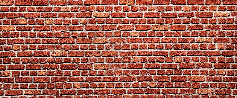 Ladrillo Loft Rojo Wall Veneers From Artstone Architonic