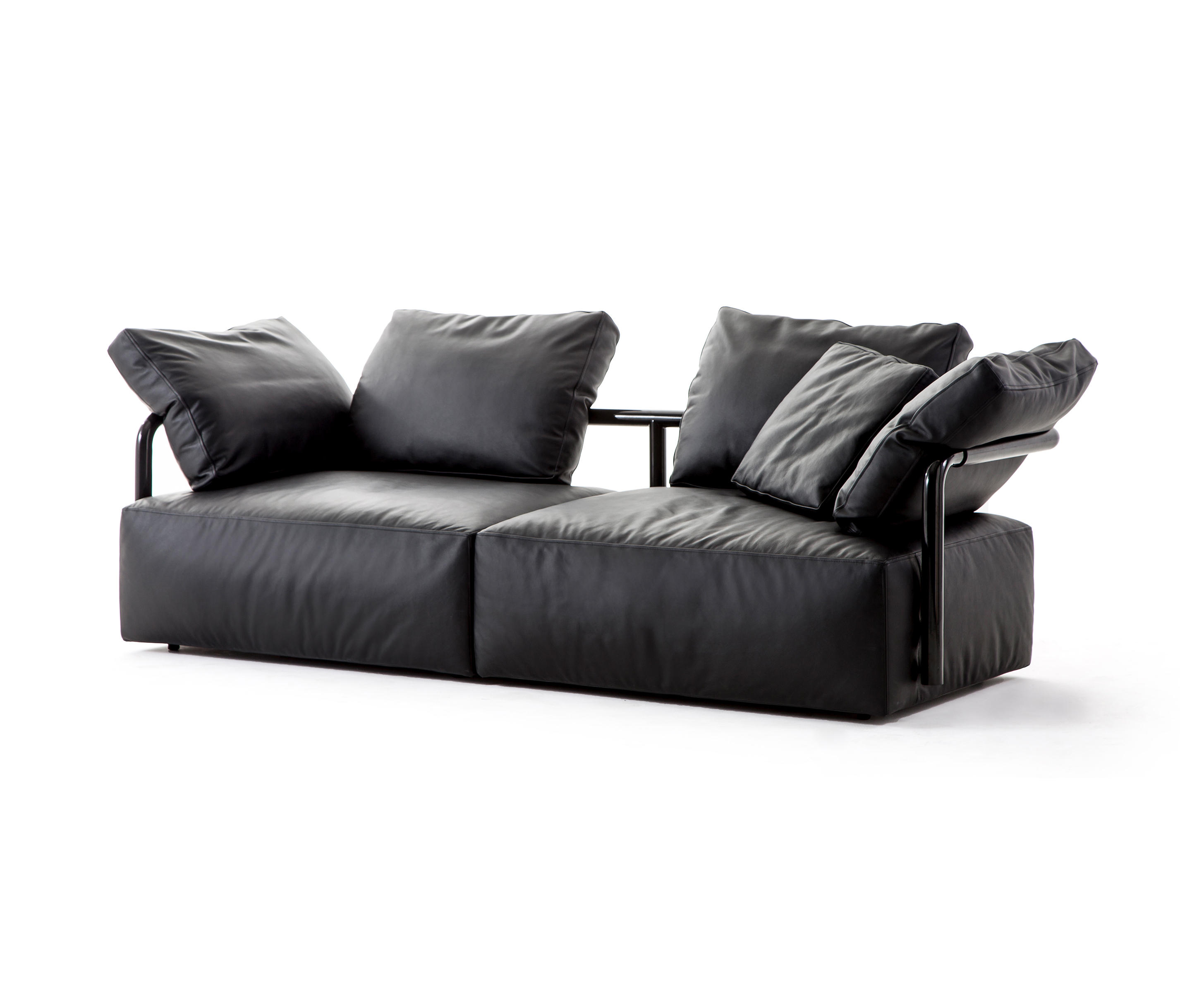 503 SOFT PROPS - Sofas From Cassina