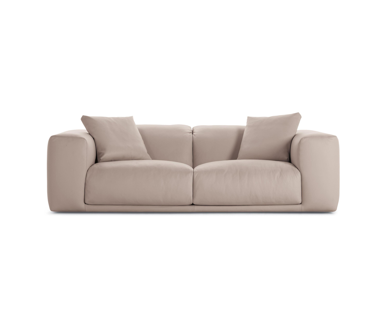 Kelston 95 Sofa By Design Within Reach Sofas