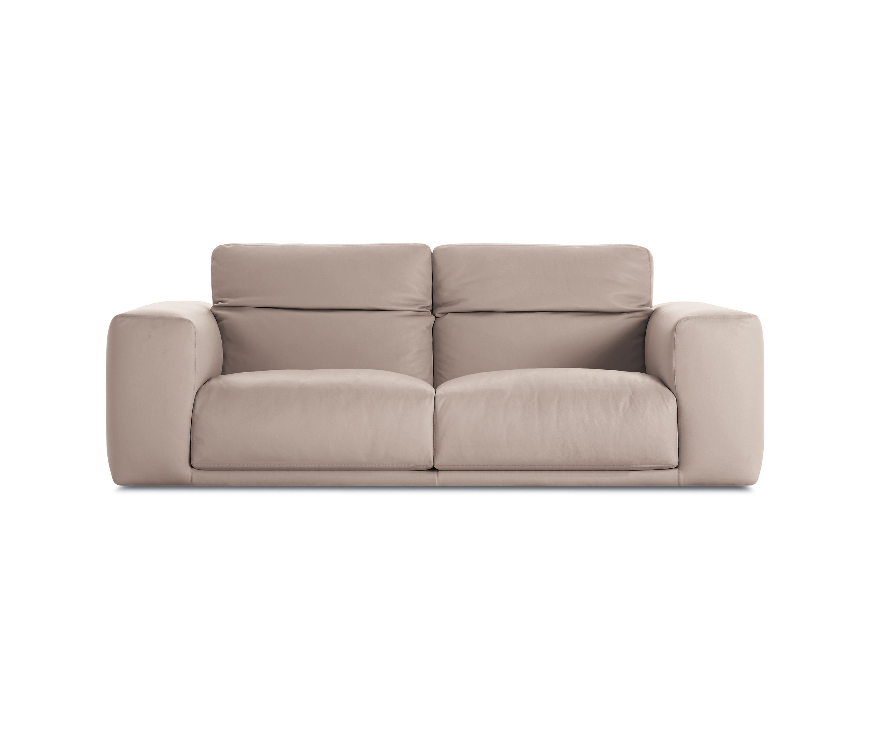 ... Kelston 95u201d Sofa By Design Within Reach | Sofas ...