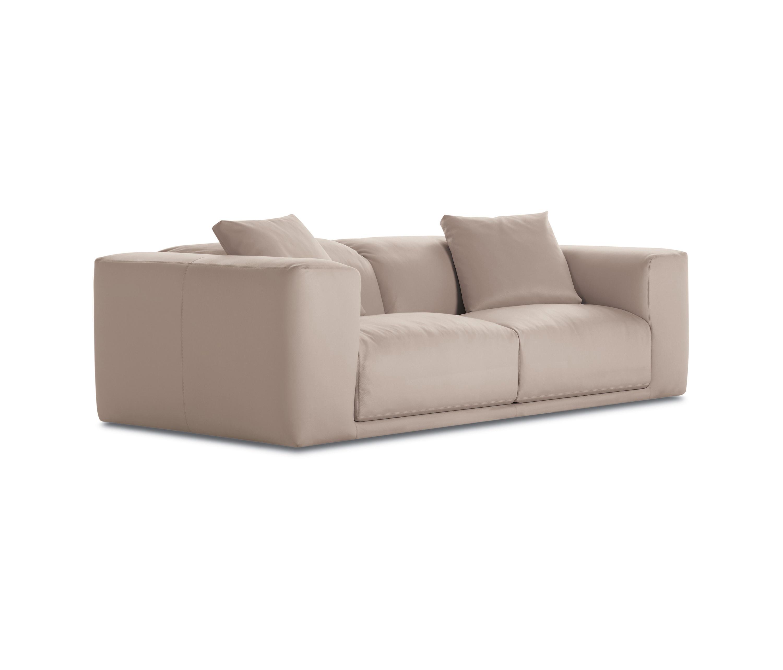 ... Kelston 95u201d Sofa By Design Within Reach | Sofas ...