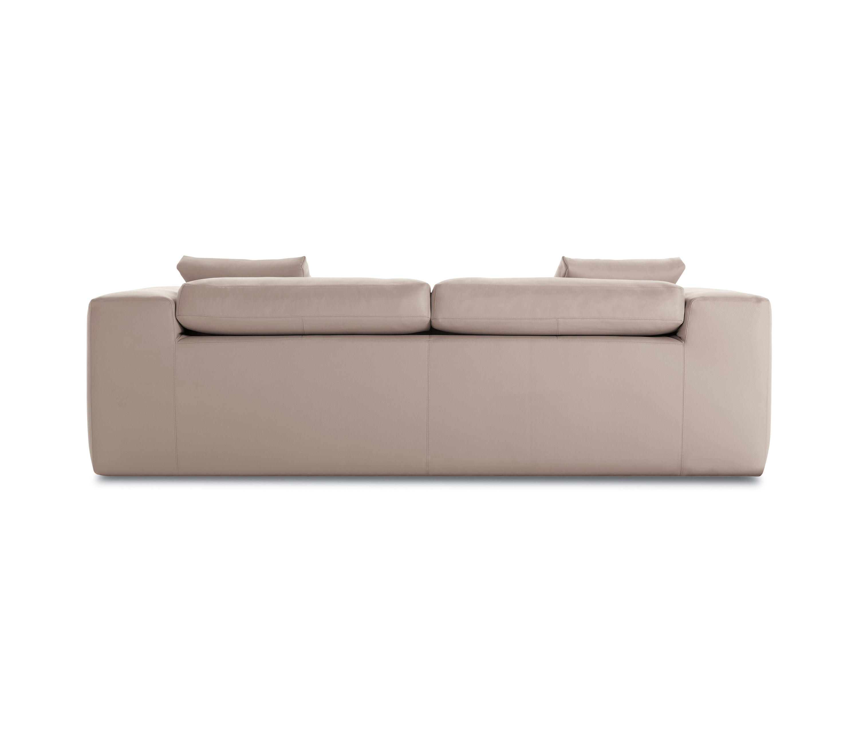 ... Kelston 95u201d Sofa By Design Within Reach | Sofas