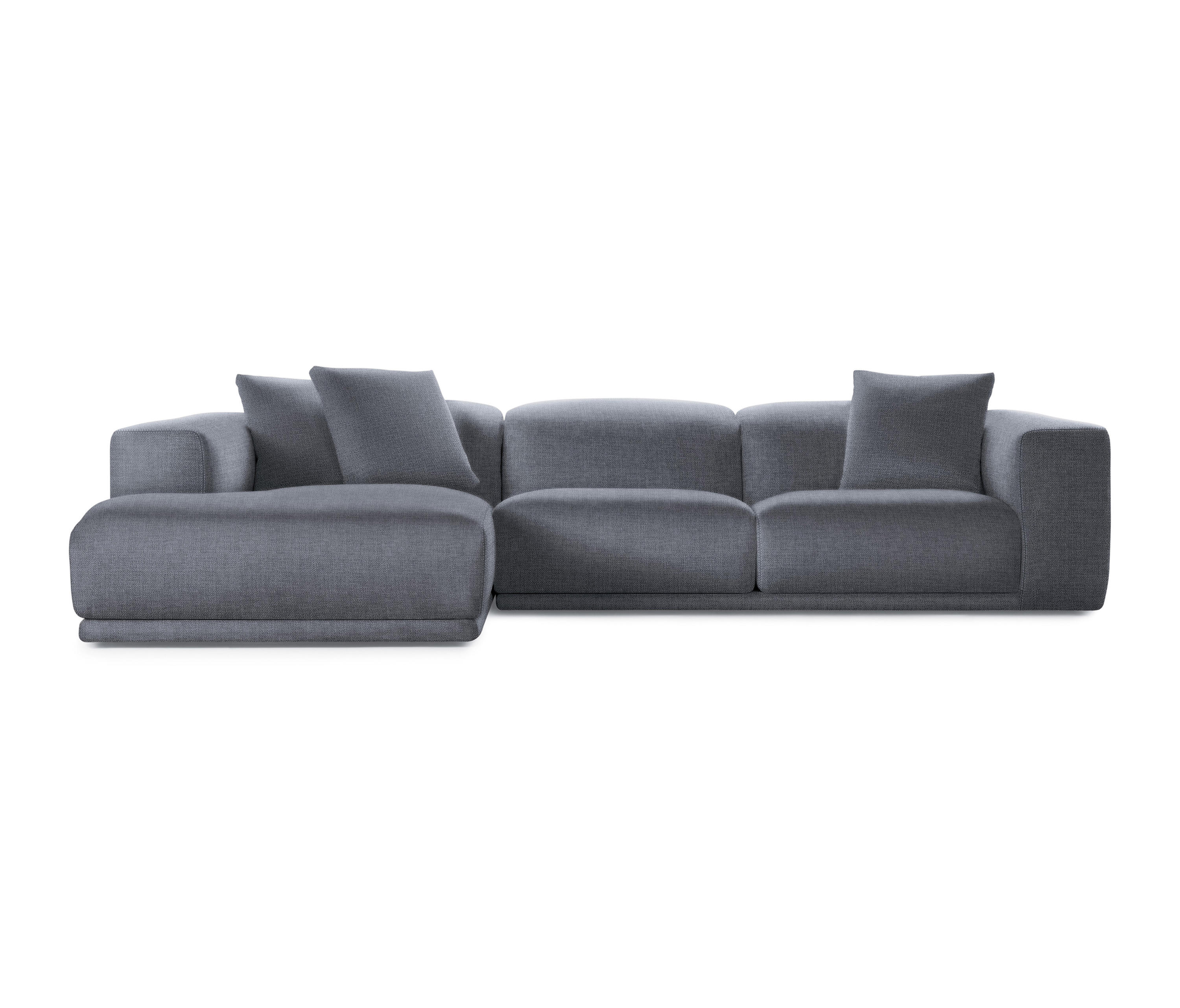 Sofa Furniture Design: KELSTON SECTIONAL WITH CHAISE