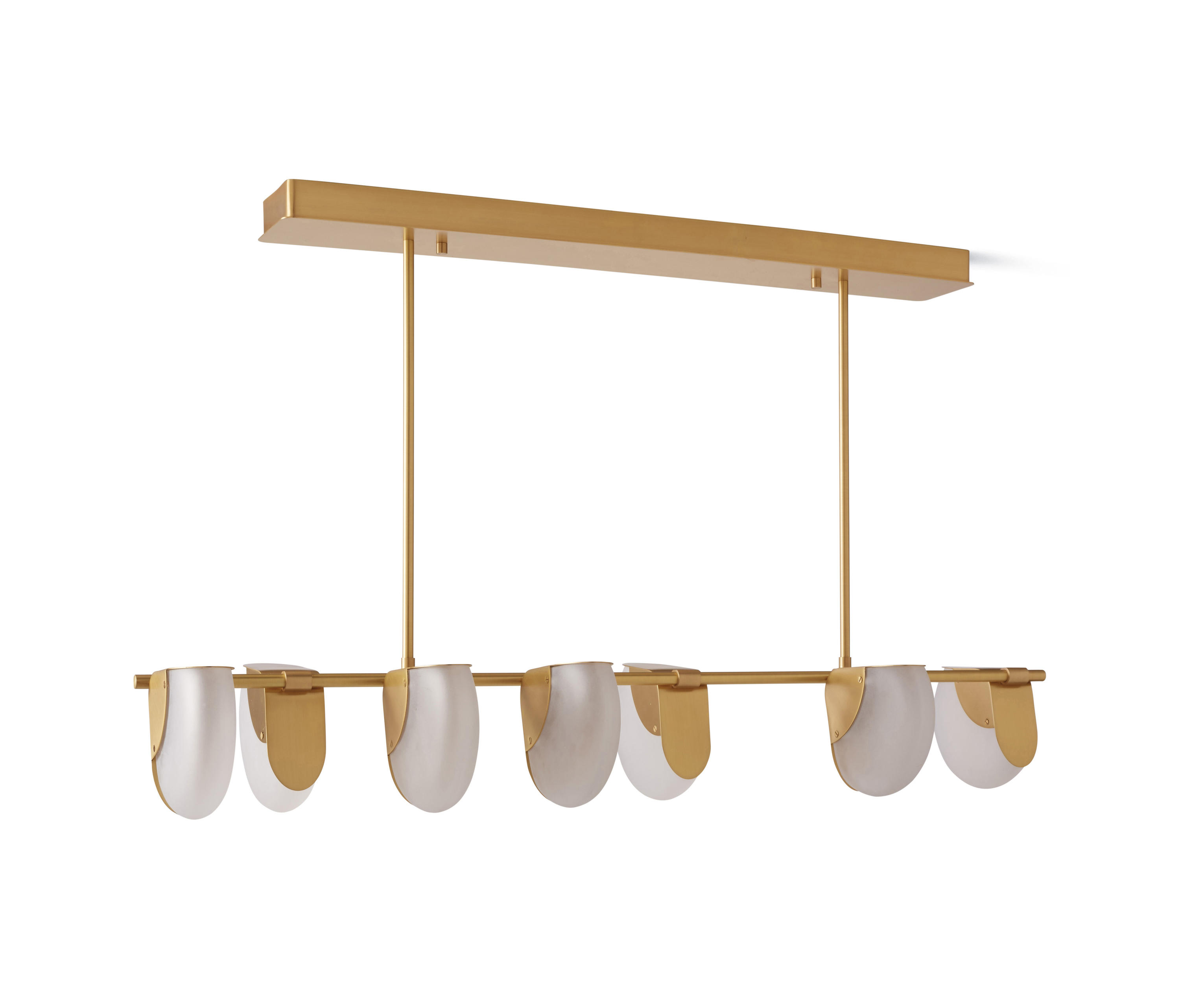 design within reach lighting. Magnify LED Chandelier By Design Within Reach | General Lighting S