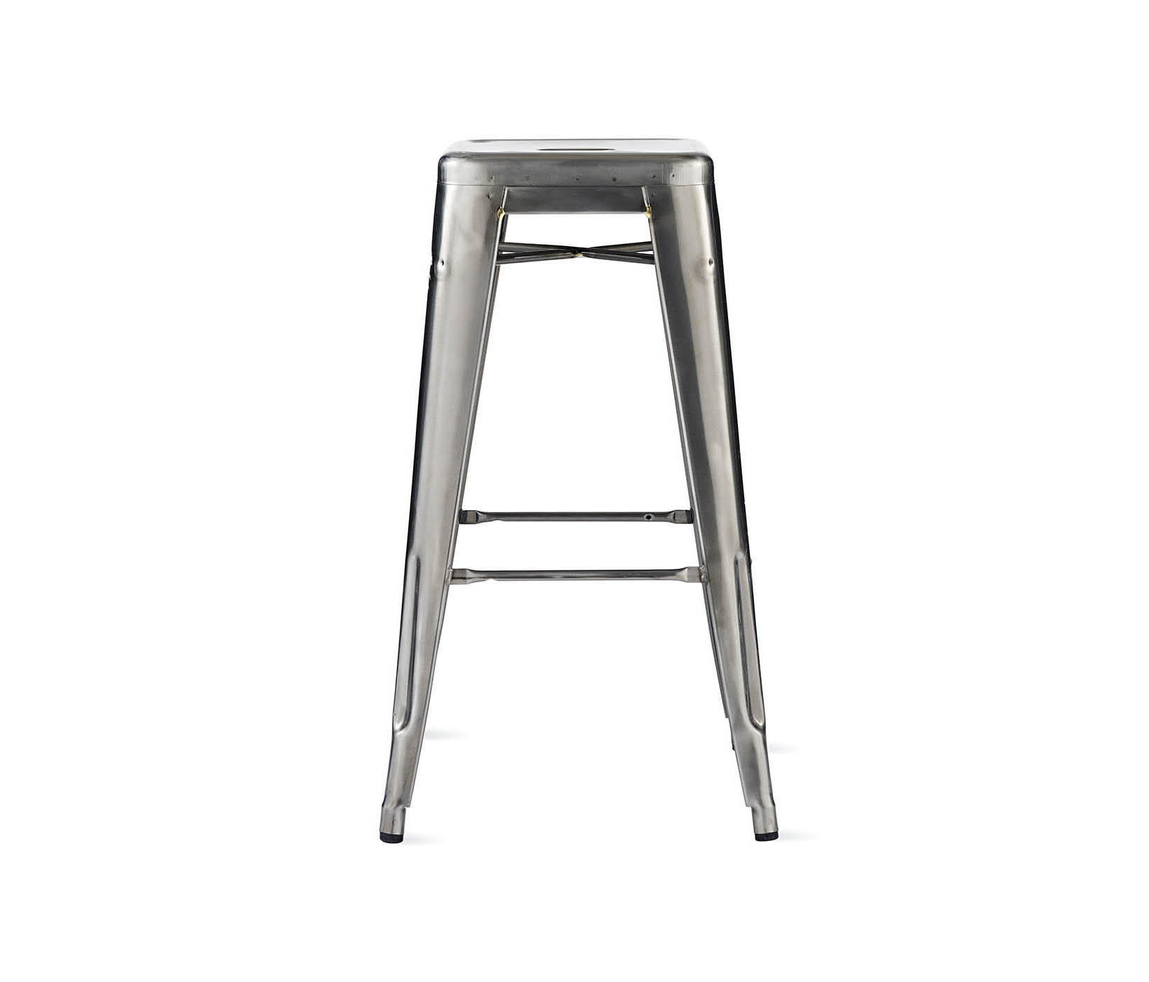 ... Tolix® Marais Barstool By Design Within Reach | Bar Stools ...