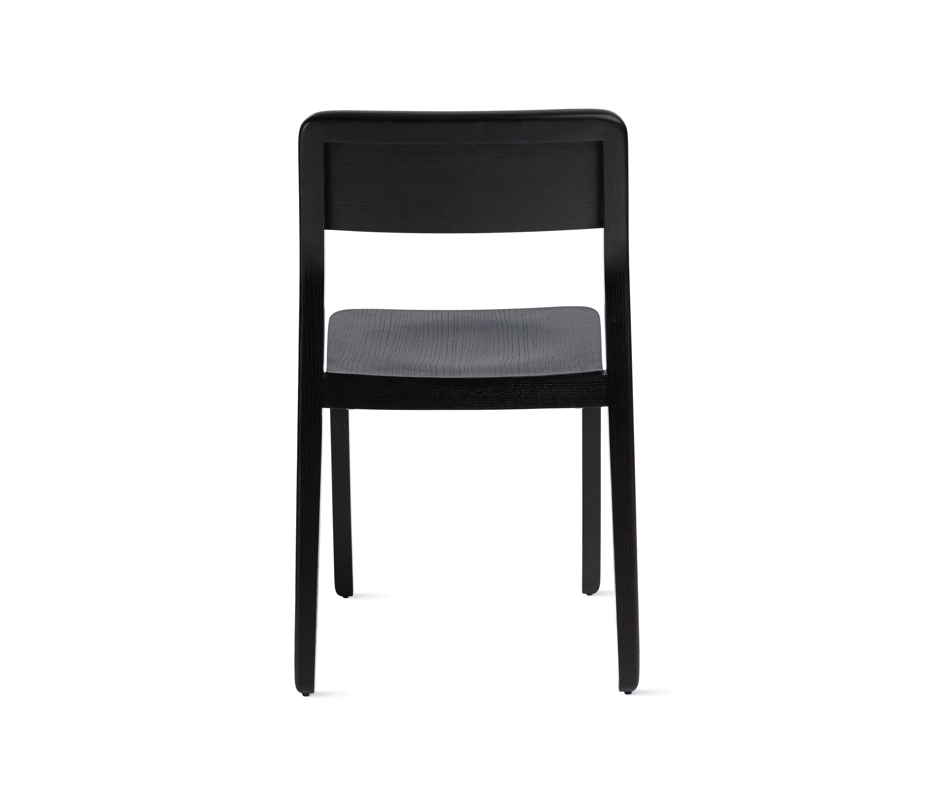 ... Note Chair by Design Within Reach | Chairs  sc 1 st  Architonic & NOTE CHAIR - Chairs from Design Within Reach | Architonic