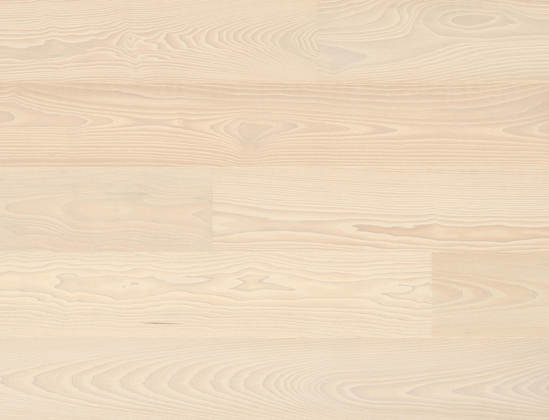 villapark ash farina13 wood flooring from bauwerk. Black Bedroom Furniture Sets. Home Design Ideas