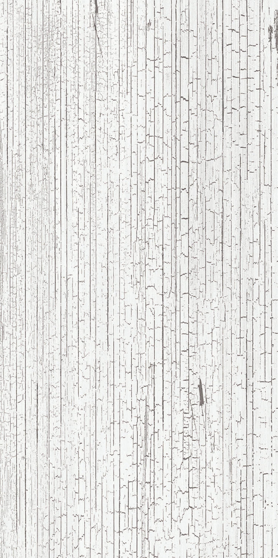 Yaki stucco piastrelle mattonelle per pavimenti 41zero42 - Stucco per piastrelle ceramica ...