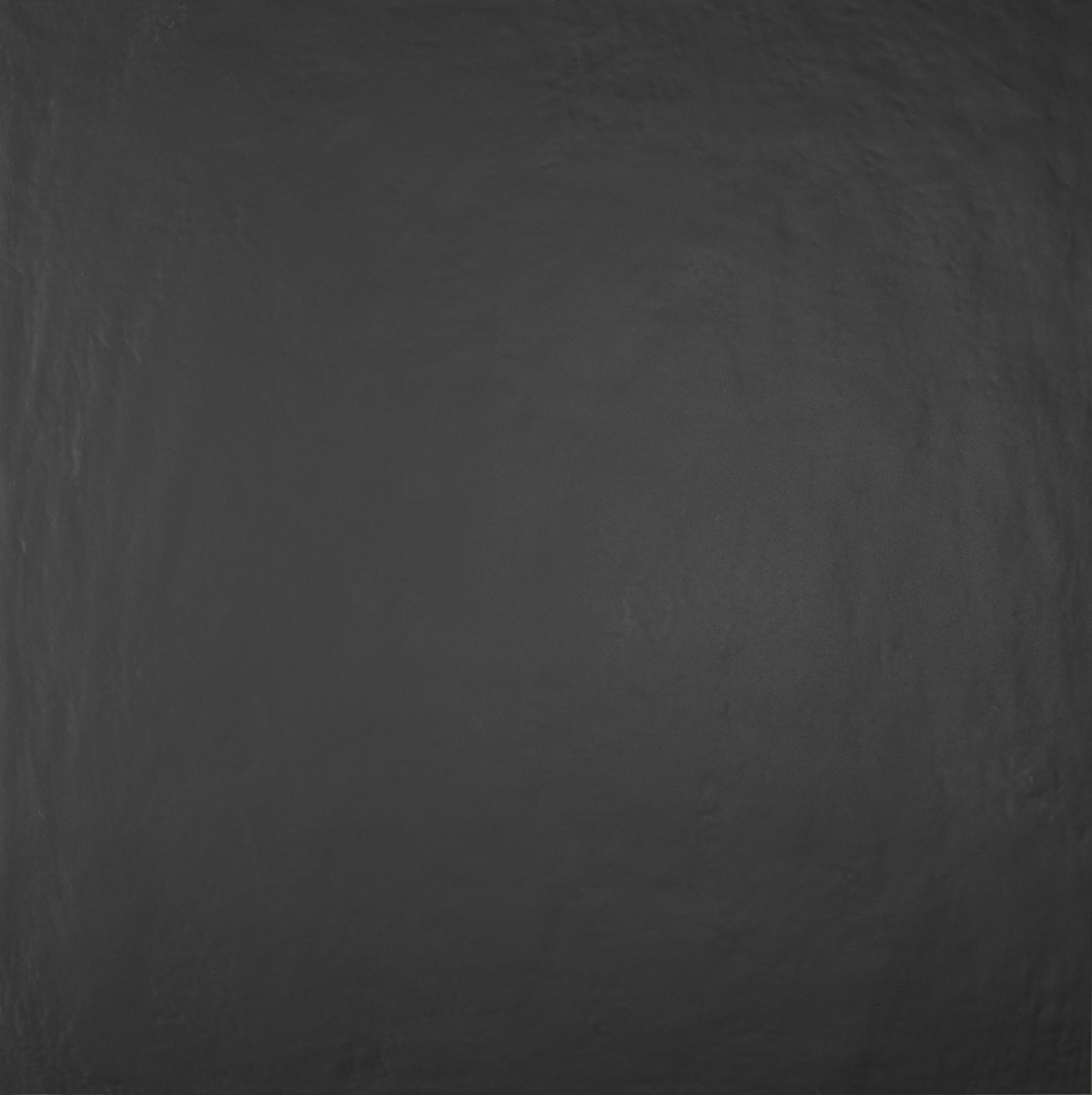 Synonyms antonyms clay41 black floor tiles from for Floor synonym