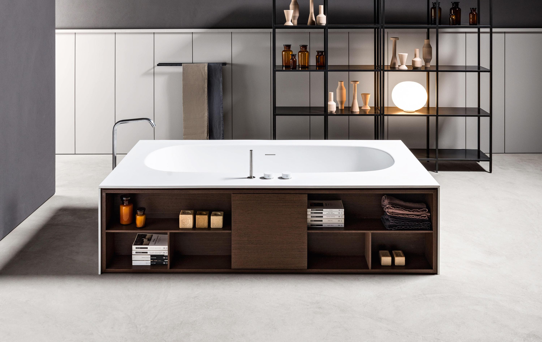 Vasca Da Bagno Makro : Open suite vasche makro architonic