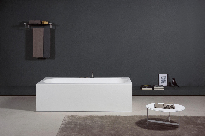 Vasca Da Bagno Makro : Suite vasche makro architonic
