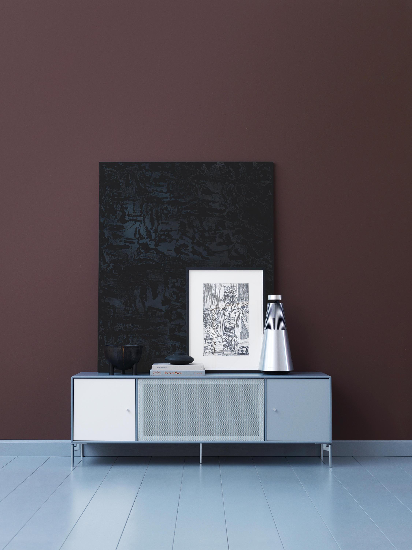 mirror prod international modus sengon ostkcdn beveled glass src montana lacquer com natural white p furniture