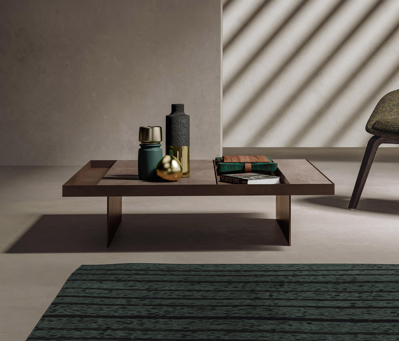 Tavolini Jesse : Inout tavolini d appoggio jesse architonic