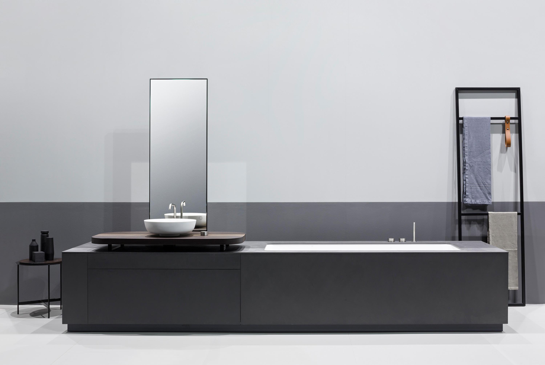 MANHATTAN - Sistemas bañera-lavabo de MAKRO   Architonic
