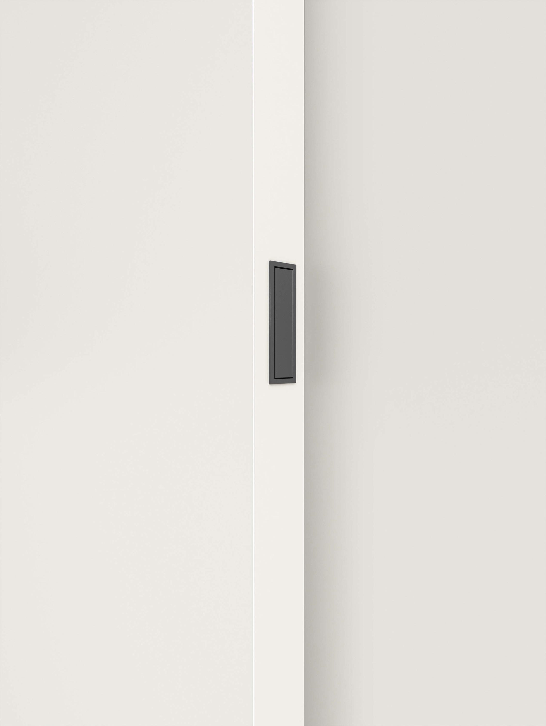 Plana Sliding Doors Cabinets From Jesse Architonic