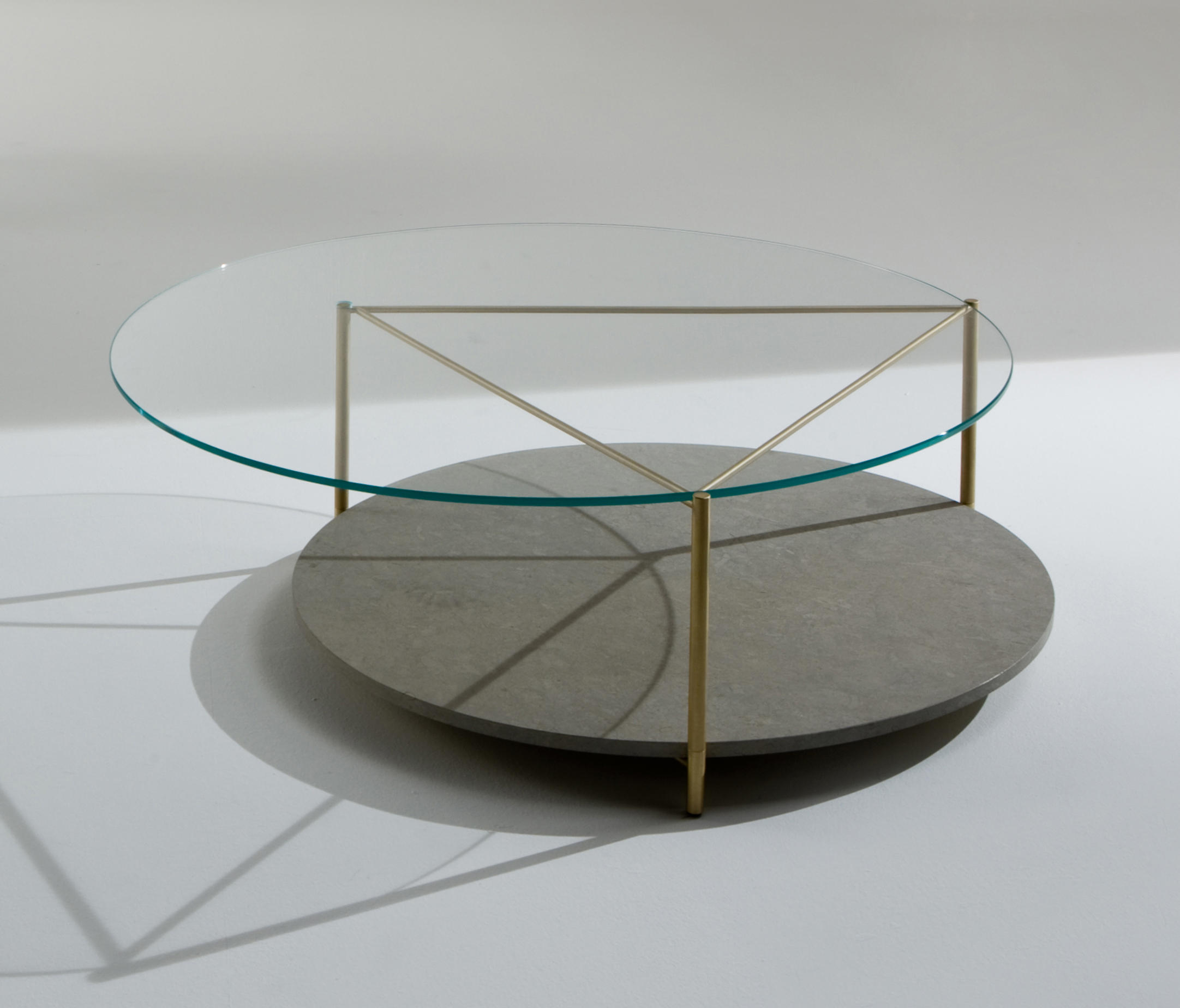 Echo Low Tables Designer Furniture Architonic