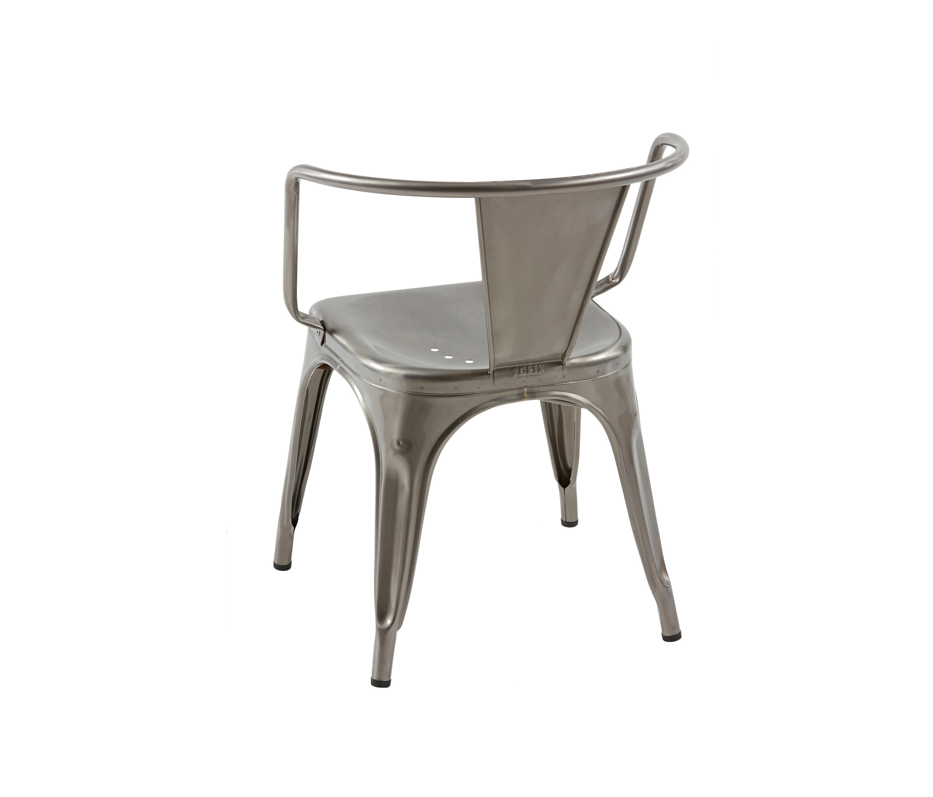 cha a flat cushion refgalette chair seat tolix anthracite prod and chairs al by for anthr
