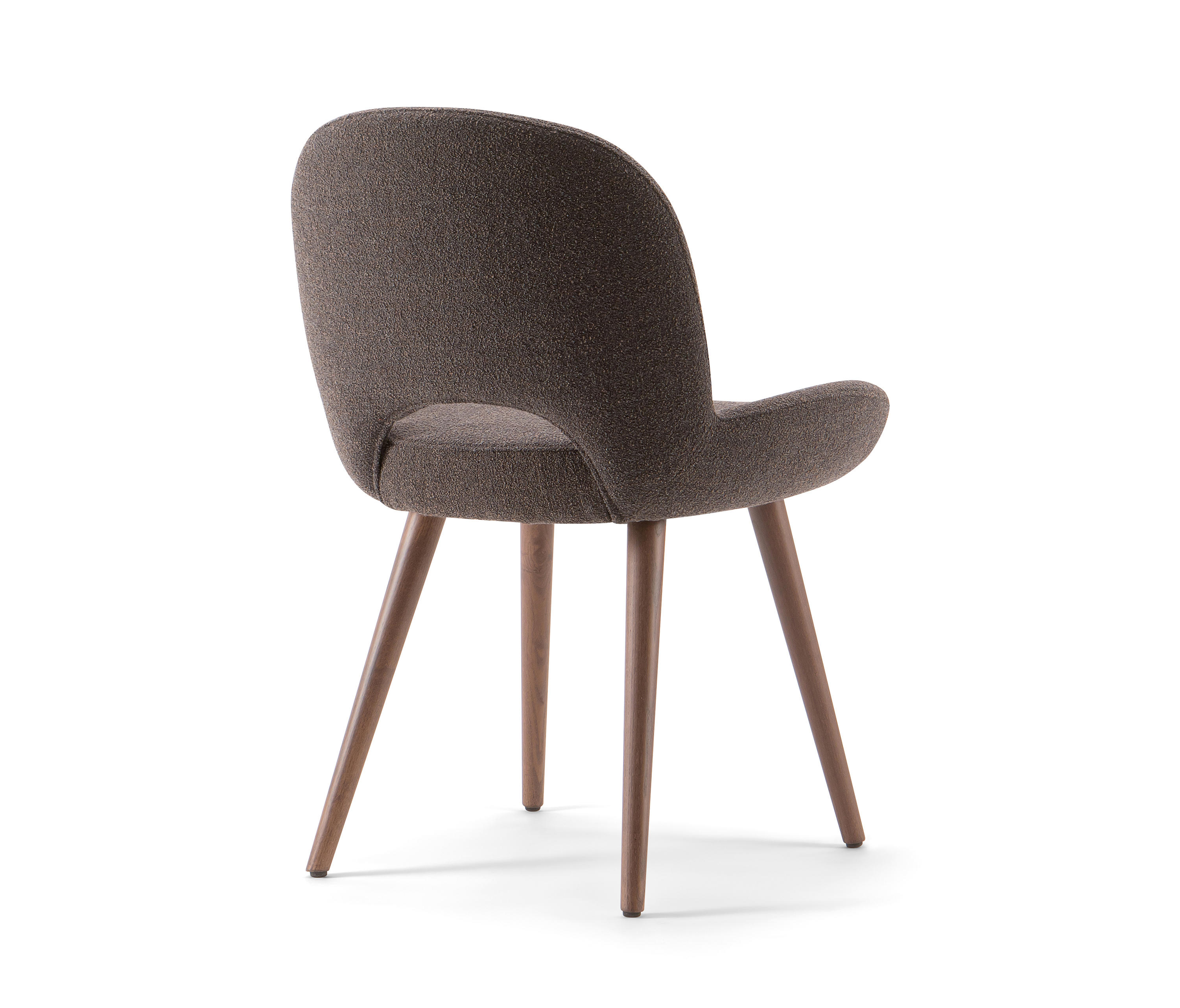 bliss-01 base 100   side chairs from torre 1961